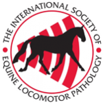 The International Society of Equine Locomotor Pathology (ISELP)